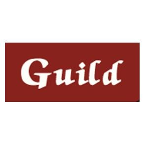 Guild Light Music